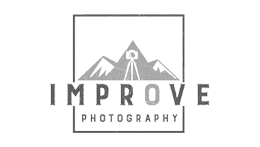 ImprovePhotography